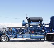 Water Blasting Equipment & Hydro Blasting Machines for Sale