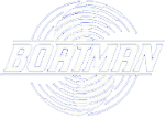 Boatman Industries, Inc. logo